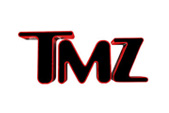 Hangover Heaven on TMZ.com