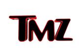 Hangover Heaven on TMZ.com