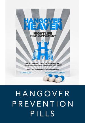 hangoverPills.jpg