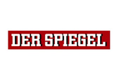 The IV Hangover Cure on Der Spiegel