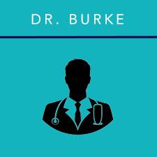 Hangover Specialist, Dr. Jason Burke
