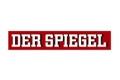 Copy of Hangover Heaven in Der Spiegel