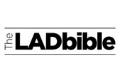Ladbible.com Hangover Heaven