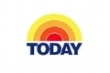 Copy of Hangover Heaven IV Hangover cure on the Today Show