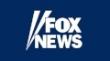 Copy of Hangover Heaven on Fox News