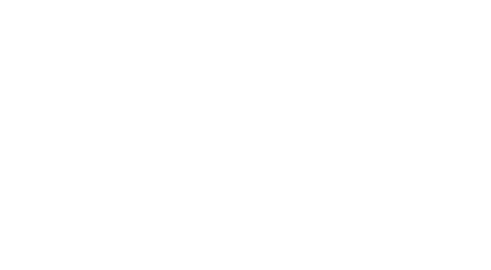 Hobo Spaceship