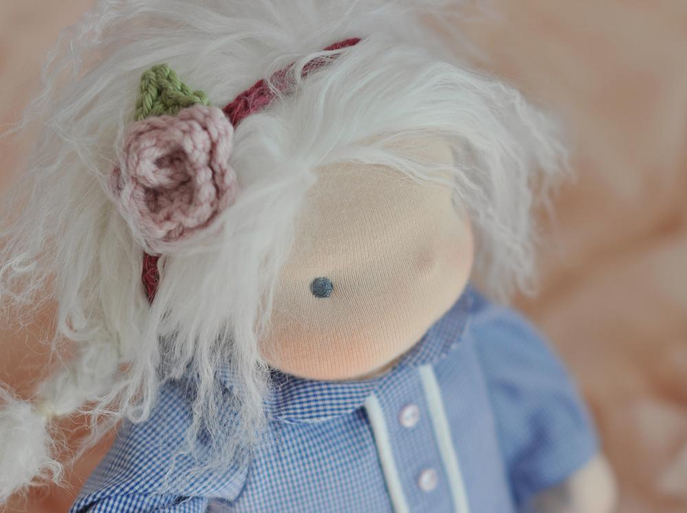 Suzetta for Carosal pic 2.jpg