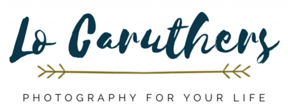 Lo Caruthers Photography | Traveling Wedding & Portrait Photography