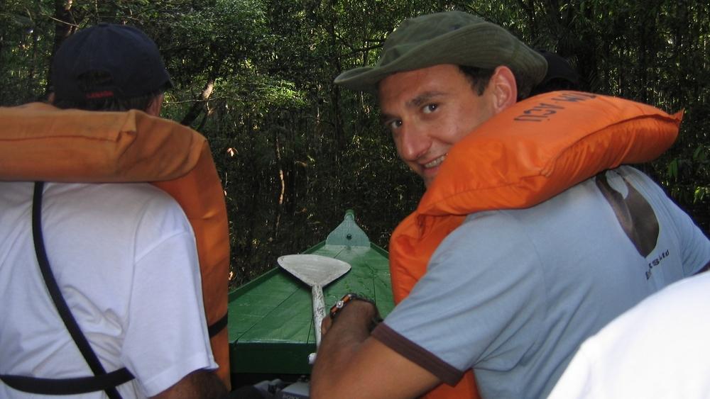 Amazzonia 1.JPG