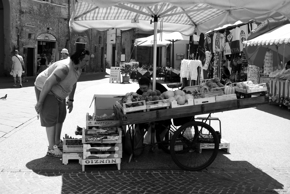 Lucca vegetables.jpg