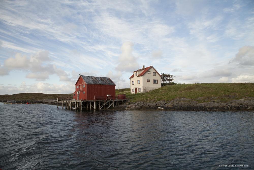 Norway 7.jpg