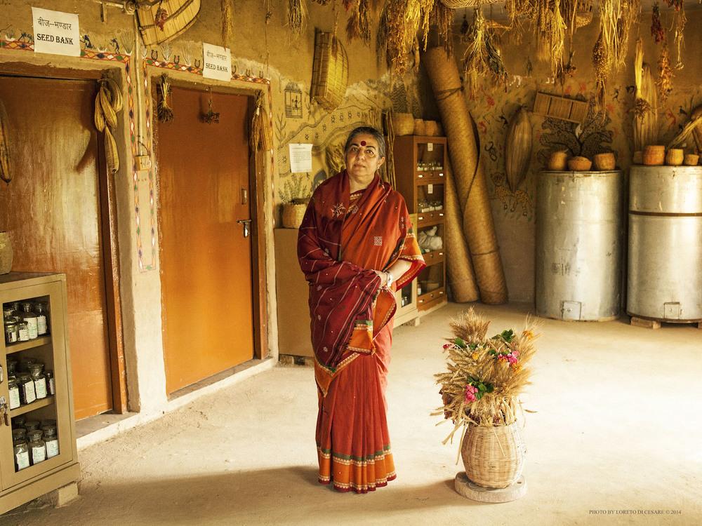 Seed Bank Vandana Shiva.jpg