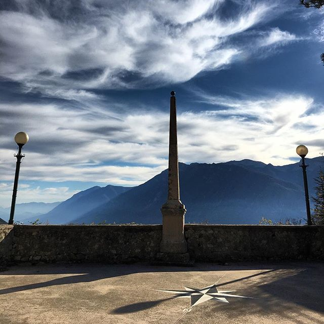 #civitadantino #revolutionfoodmovie #abruzzo #italy