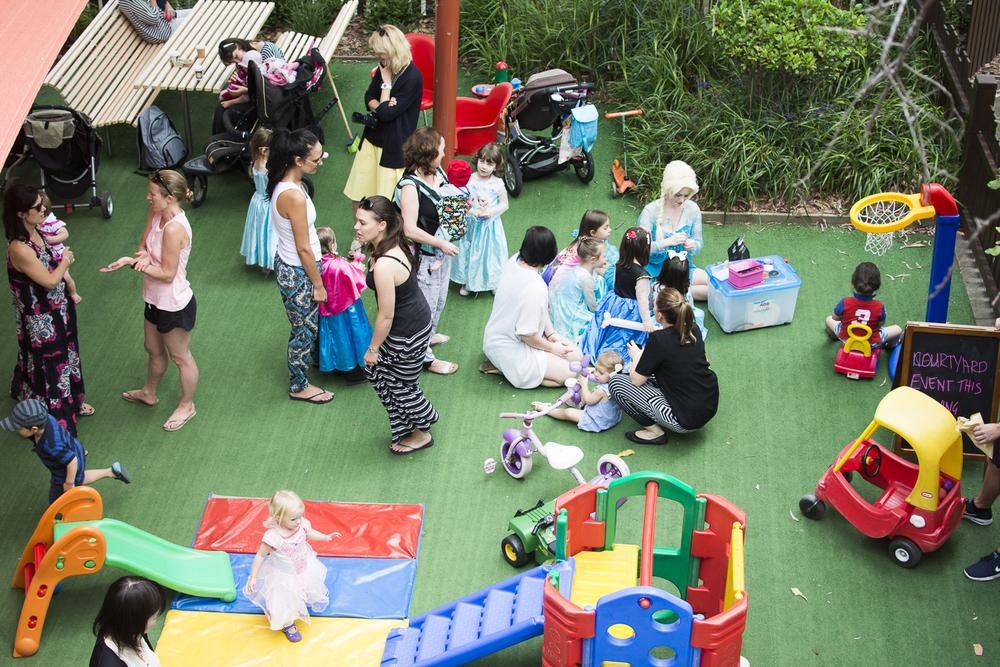 Kids Parties-8524.jpg