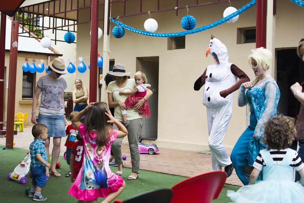 Kids Parties-8271.jpg