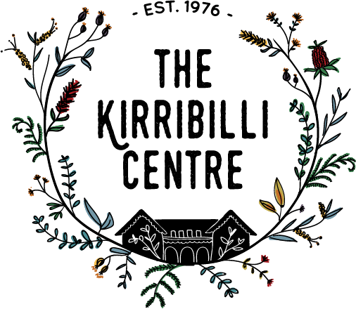 The Kirribilli Centre