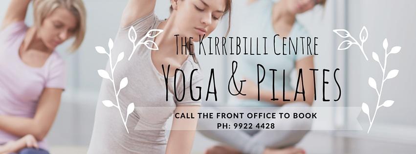 Yoga+&+Pilates+(1).jpg