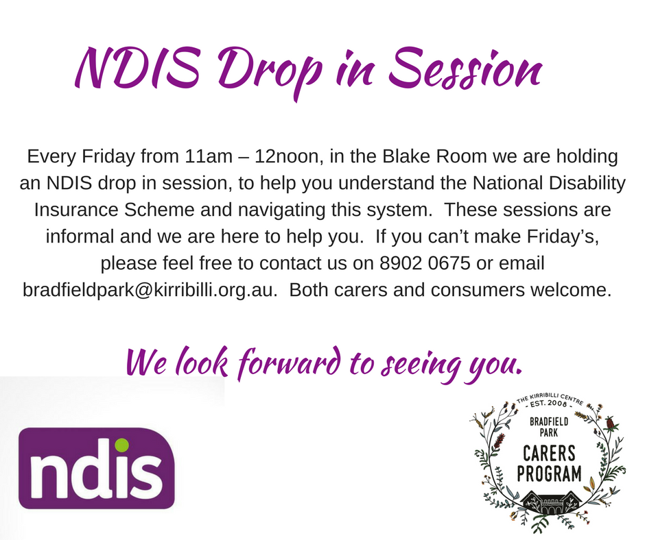 NDIS Drop in Session subbed.png