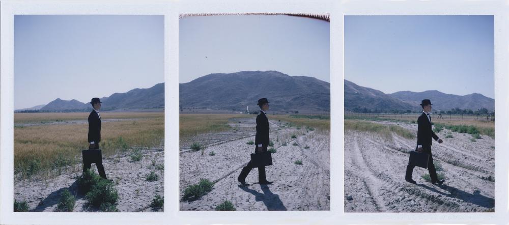 Triptych_Deemy.jpg