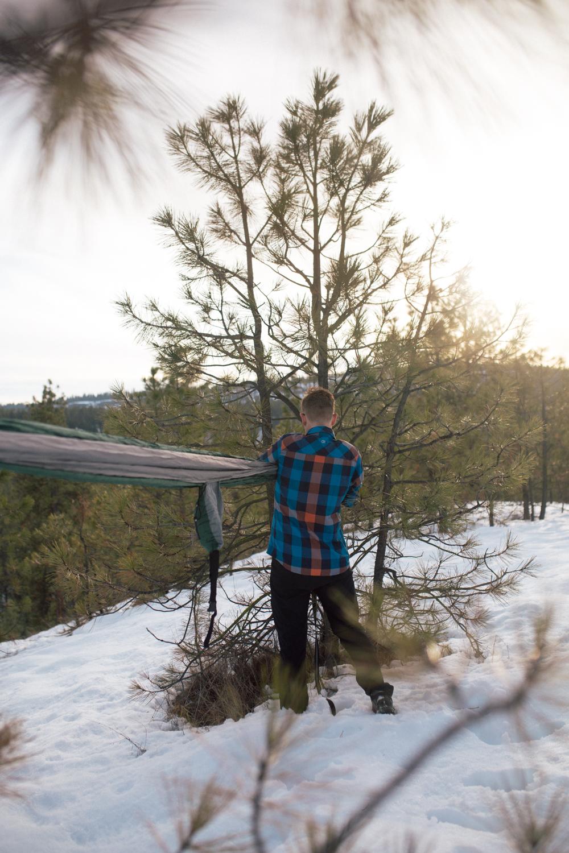 hammock-6.jpg