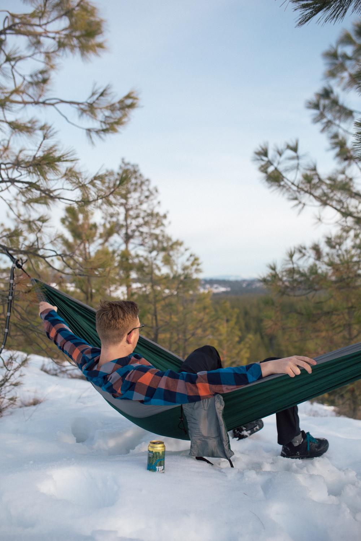 hammock-11.jpg