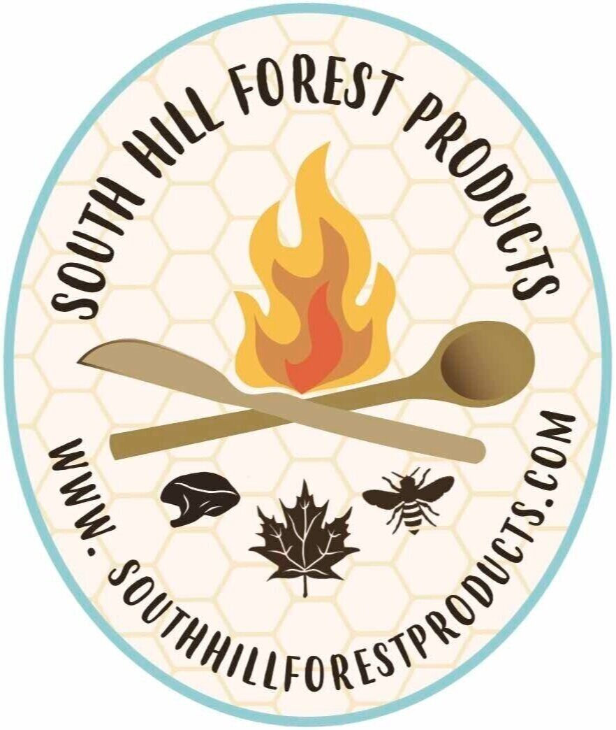 South Hill Forest Products