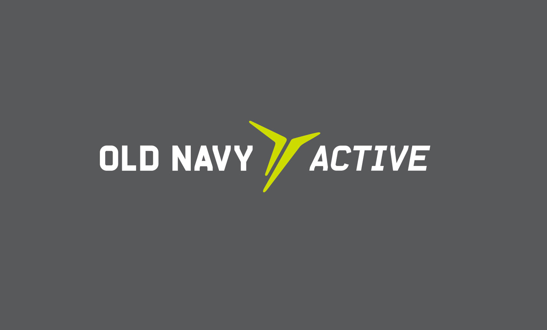 Old Navy Active 2015 Ashley Ng