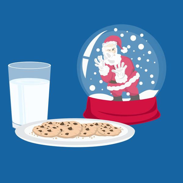 Santas_Worst_Nightmare.jpg