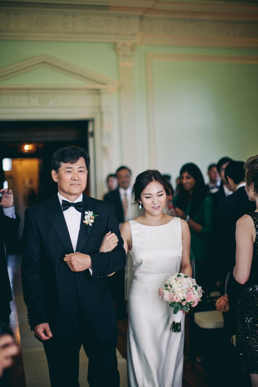 sarah_eric_kohl_mansion_wedding_223.jpg