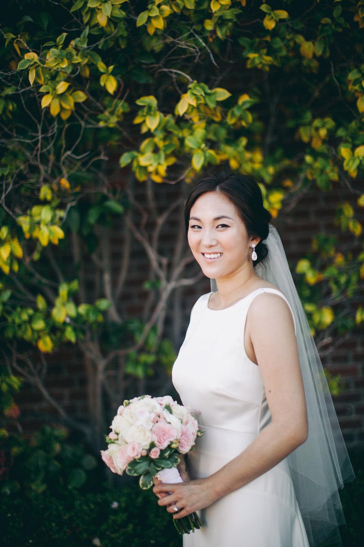 sarah_eric_kohl_mansion_wedding_176.jpg