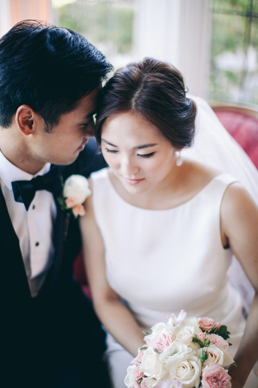 sarah_eric_kohl_mansion_wedding_135.jpg