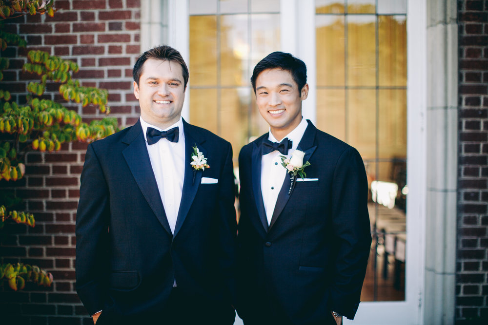 sarah_eric_kohl_mansion_wedding_113.jpg