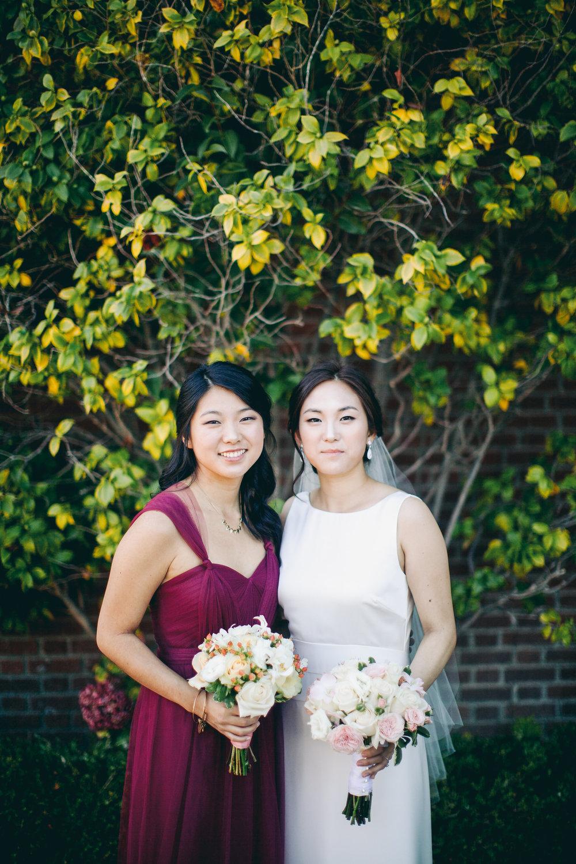 sarah_eric_kohl_mansion_wedding_098.jpg