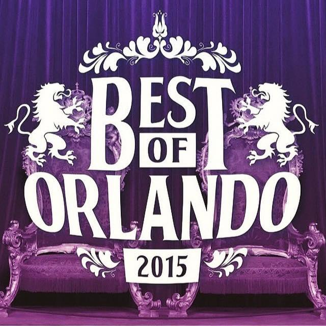 Best Of Orlando 2015.jpg