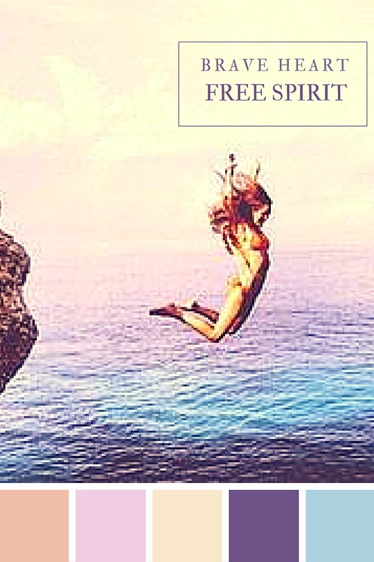 Copy of Spirit Warrior Visual Marketing -color story -Brave Heart Free Spirit-jenni-cornette.jpg