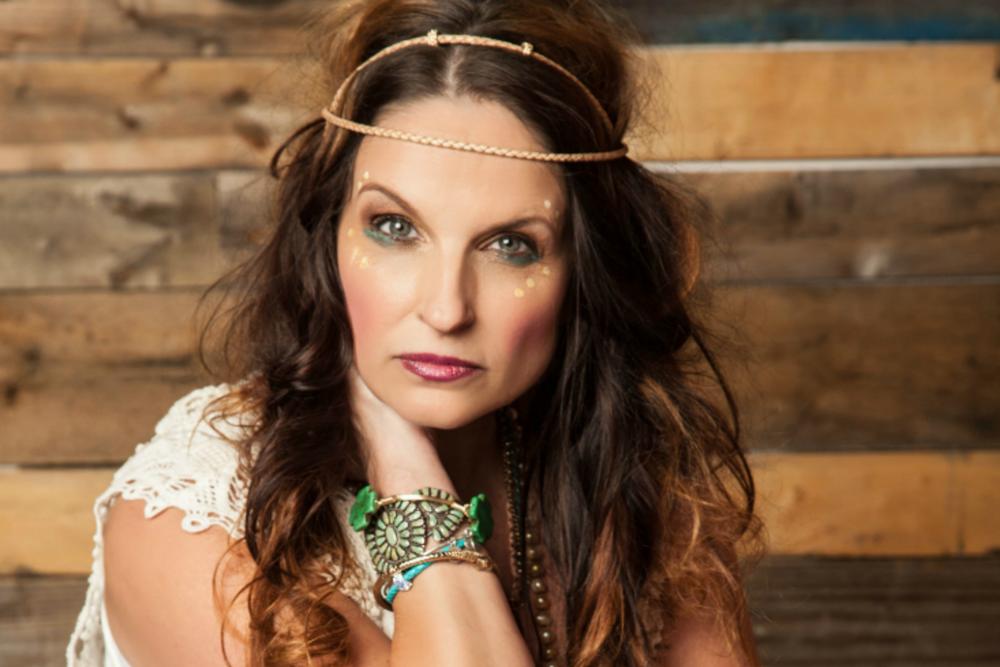 Jenni-Cornette-Spirit-Warrior