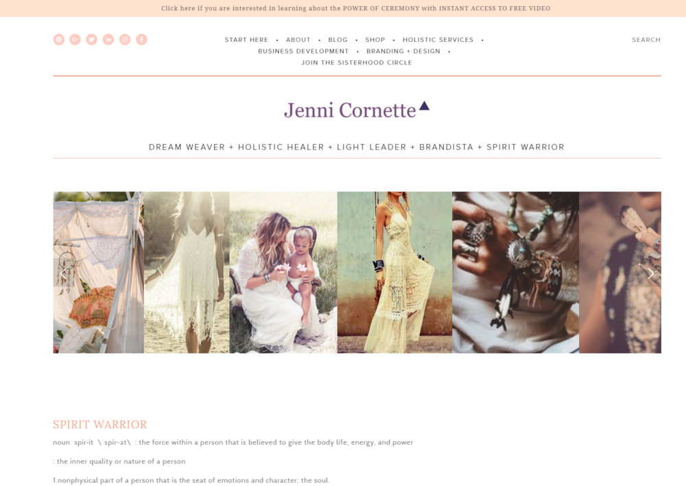 build-business-beautiful-jenni-cornette