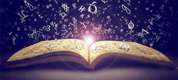 numerology-spirit-warrior-storybook.jpg