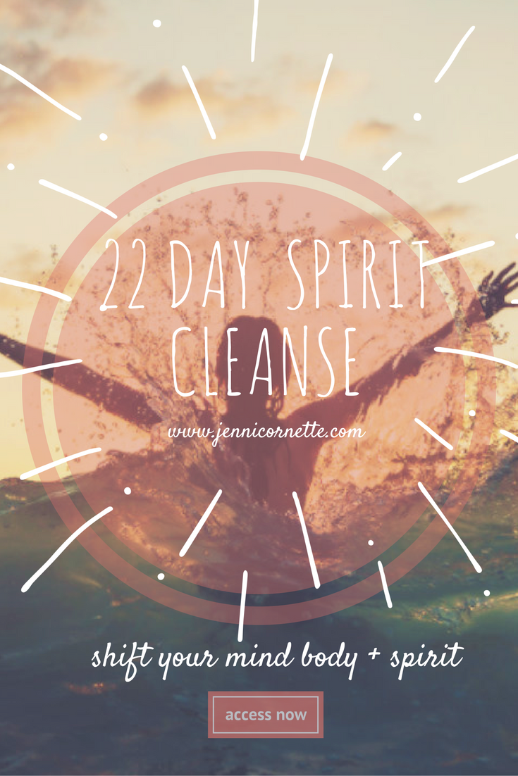 self-care-mind-body-spirit-cleanse