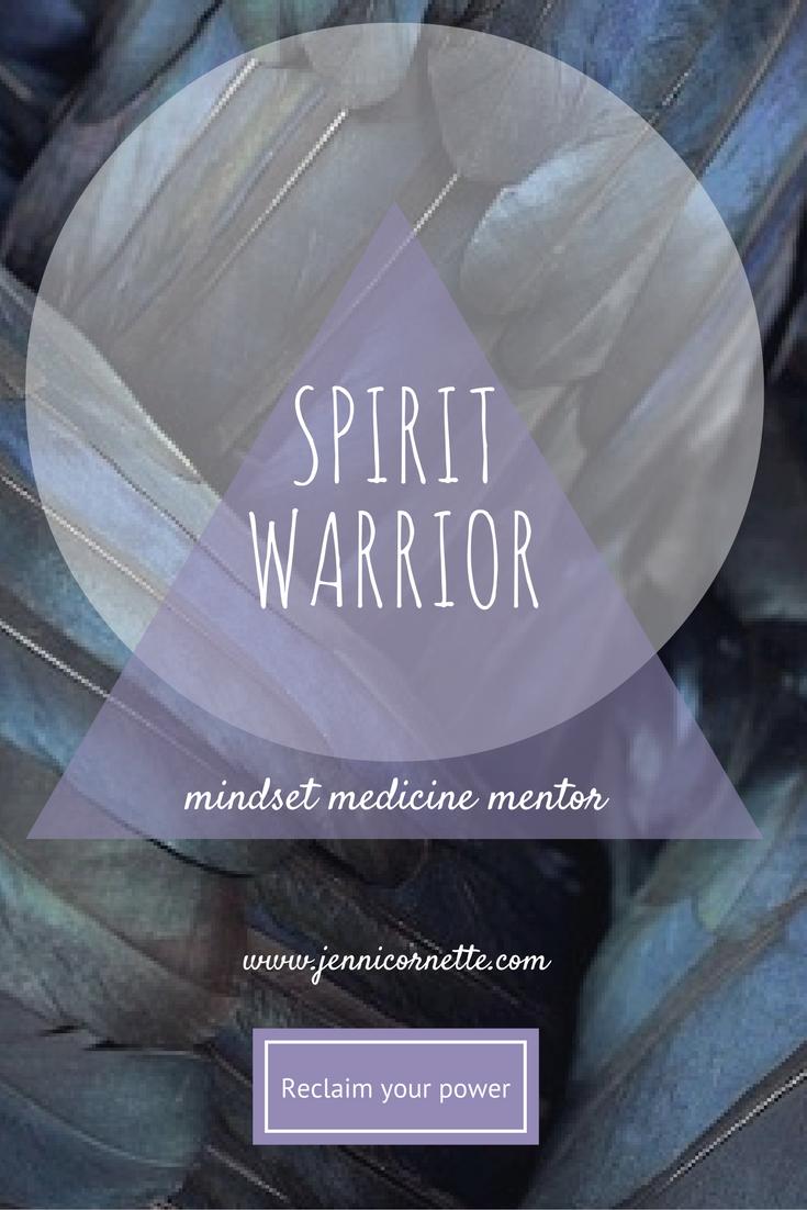 Spirit-warrior-mindset-medicine-mentor.png