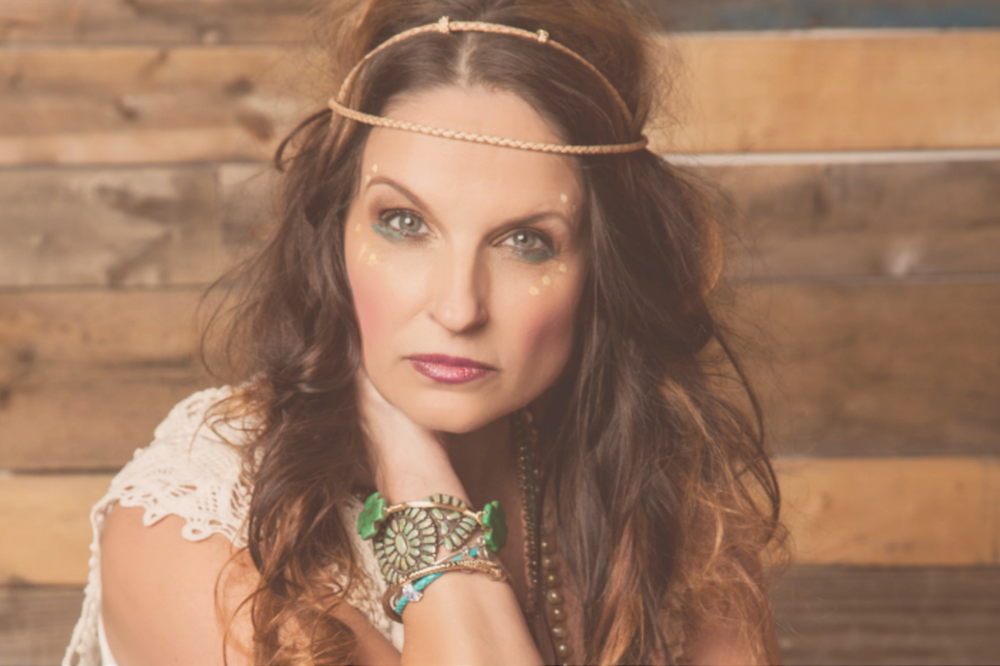 jenni-cornette-spirit-warrior-wise-health-for-women-interview