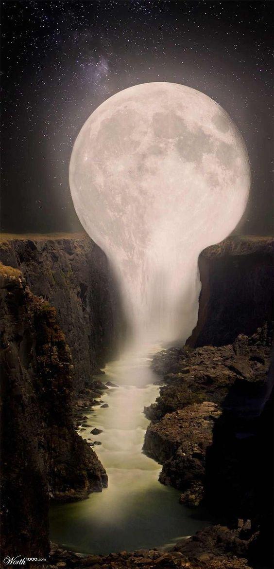 spirit-warrior-waterfall-moonlight-jenni-cornette.jpg