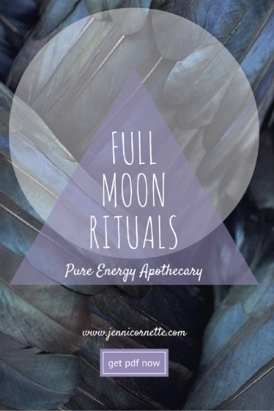 JOIN US FOR RITUALS + CEREMONY TO AWAKEN YOUR SPIRIT AND BRING BALANCE AND BEAUTY TO THE FLOW OF LIFE.