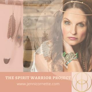 jenni-cornette-spirit-warrior-project 2017 (2).png