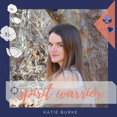 Katie Burke  http://www.katieburke.co/