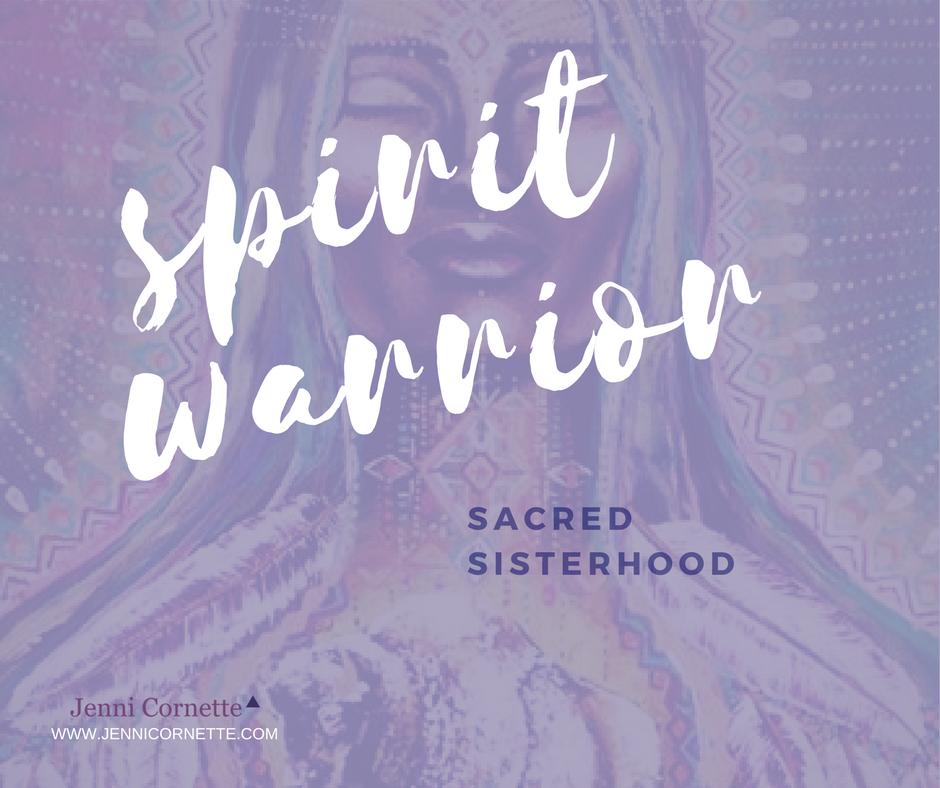 spirit warrior SISTERHOOD (1).png