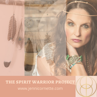 jenni-cornette-spirit-warrior-project 2017 (1).png