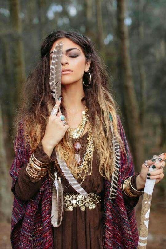spirit-warrior-hawk-medicine.jpg