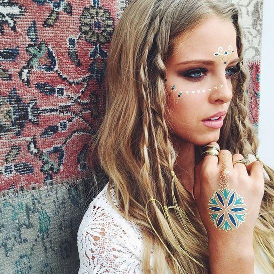 spirit-warrior-beauty-native.jpg