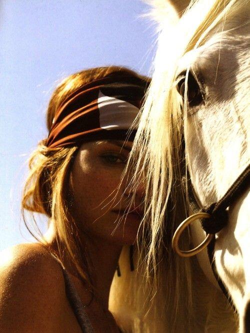 spirit-warrior-horse-medicine-jenni-cornette.jpg